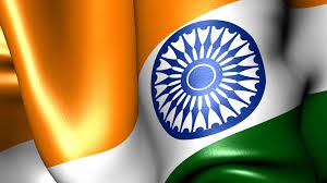 indian flag hd wallpaper 1080p indian army wallpapers indian flag wallpaper wallpaper in hd mobile