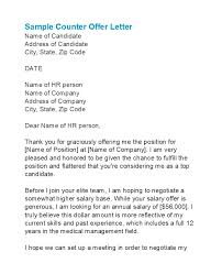 49 Best Salary Negotiation Letters Emails Tips