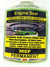 best ideas about car repair garages auto repair steel seal head gasket sealer mcp professional guaranteed