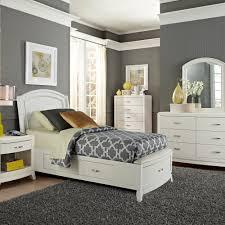 Furniture for boys Storage Shop By Collection Viagemmundoaforacom Kids Furniture Kids Beds Liberty Furniture