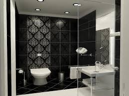 modern bathroom tile design. Beautiful Tile Bathroom Wall Tile Ideas Modern Designs For Well  Floor And To Design E