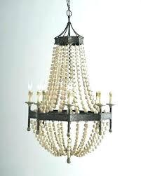 chandeliers regina andrews chandelier lamps furniture nickel floor lamp shades chandeliers diva grey andrew bubble