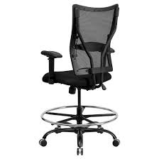 modern drafting chair. Tall Drafting Chair D44 In Modern Home Remodel Ideas With