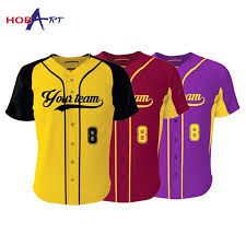 High Quality Baseball Jersey For Unisex Buy Baseball Jersey Cheap Custom Baseball Jerseys Blank Baseball T Shirt Product On Alibaba Com