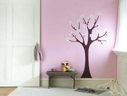 cherry blossom branch wall decal home decor tagged tree wall decals this white  tree wall decal