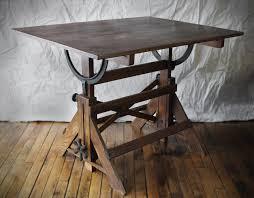 Antique Metal Kitchen Table Kitchen Hartong International