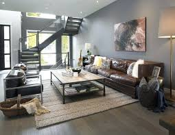 gorgeous gray living room. Blue Paint Living Room Gorgeous Light Gray Colors Dark Grey Small Best Color For A