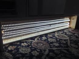 do it yourself led lighting. 54 Diy Aquarium Led Graceful Light Do It Your Self Modernist Screenshoot Thus Yourself Lighting