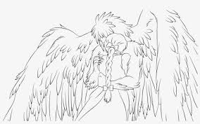 Coloring is a very fun for the kids. Howl039s Moving Castle Coloring Pages Howls Moving Line Art Transparent Png 900x510 Free Download On Nicepng