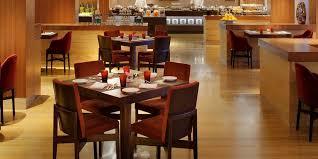 unbeatable luxury holy basil the radisson blu plaza hotel