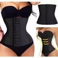 Корсеты Miss <b>Belt</b> для женщин в Санкт-Петербурге купить ...