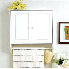 bathroom wall storage ikea. Bathroom Wall Cabinets Ikea Canada Mounted Storage