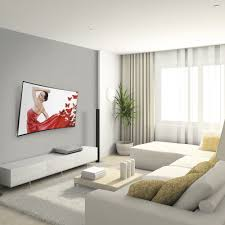 curved tv on wall. Brilliant Curved Curved TV Wall Mounts Tilt Previous Next For Tv On