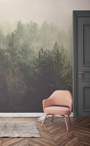 Wallpaper For Living Room The 25 Best Ideas About Forest Wallpaper On Pinterest Forest