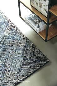 the photo supacord designer series atlanta carpet