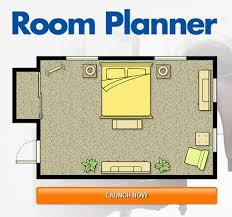 Good Looking Dining Room Layout Planner