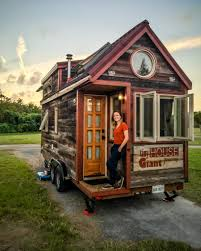 how much do tiny houses cost. My Tiny House Cost Breakdown Is More Than The Average. Why? How Much Do Houses