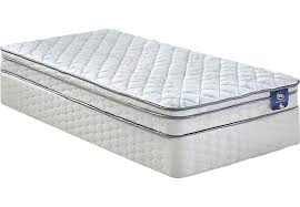 serta twin mattress. Exellent Twin And Serta Twin Mattress O