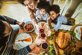 From traditional menus to our most. Regional Thanksgiving Foods Of The Us Lonely Planet