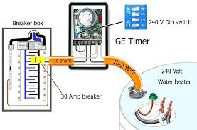 hot water heater thermostat electric hot water heater wiring wiring diagram for water heater hot water heater thermostat electric hot water heater wiring diagram to and tank hot water heater