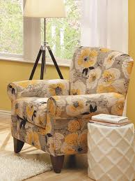 Home Decor Accent Furniture How to Choose the Right Accent Chair Home is Here 5