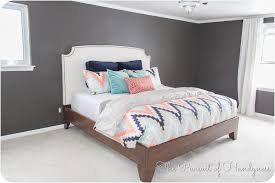 blissliving harper bedding designs