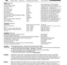 Mac Word Resume Template Extraordinary Resume Template Builder Free Microsoft Word Printable Job Pdf Photos