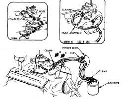 1993 ford mustang cobra 5 0l mfi ohv ho 8cyl repair guides click image to see an enlarged view
