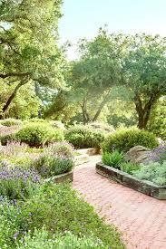 Landscape Design Ideas Front Yard And Backyard Landscaping Ideas  Landscaping Designs Decorating Landscape Design Ideas Photos