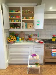 interior design ideas kitchen. Kitchen Design Ideas Interior