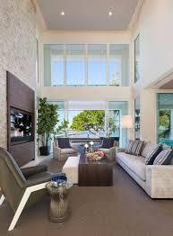 Home Design Jacksonville Modern Home Design In Jacksonville Phil Kean Design Group