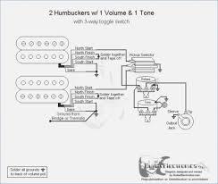 bc rich wiring diagram circuit wiring and diagram hub \u2022 BC Rich Warlock Wiring-Diagram at Bc Rich Mockingbird St Wiring Diagram