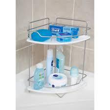 Plastic Corner Shower Shelves Corner Shower Caddy Concepts Apoc By Elena 41