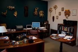 office backdrop. Story Office Backdrop V