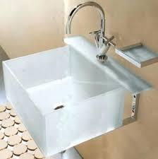 deep bathroom sink. Deep Bath Sinks Bathroom Sink 12 Inch Vanity Presented To Your Condo 2