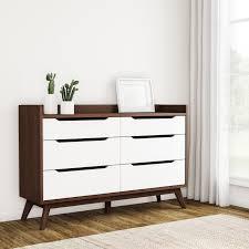 full size of set sink vessel double modern ideas combo tray diva old bedroom dresser diy