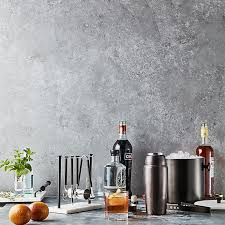 Our kitchen utensils & gadgets category offers a great selection of barware tool sets and more. Artisanal Kitchen Supply 3 Piece Cocktail Shaker Set Bed Bath Beyond