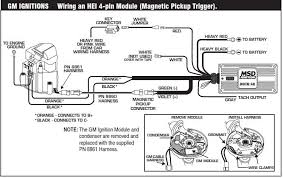 msd 7 digital wiring diagram msd auto wiring diagram schematic msd digital 6 wiring diagram for vw msd home wiring diagrams on msd 7 digital wiring