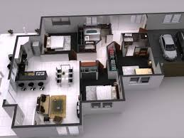 virtual house plans. interactive 3d floor plan, 360 virtual tours for home interior plan - youtube house plans l
