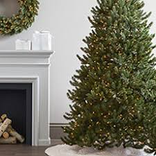 Artificial Christmas Trees on Sale and Home Decor | Balsam Hill