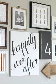 canvas decor ideas canvas scrip on wonderful wall decor art easy design love with photo diy canvas decor ideas