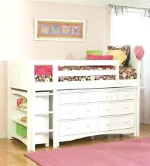 kids beds with storage boys. Kids Beds For Small Rooms With Storage Creative Under Bed Ideas Bedroom Boys
