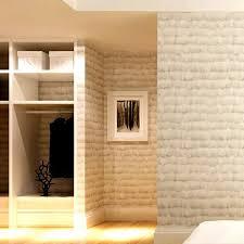 room elegant wallpaper bedroom: aliexpresscom buy modern and stylish white feathers wallpaper clean and elegant bedroom living room wallpaper roll printing wood fiber wallpaper from