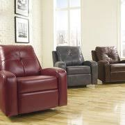 Ashley HomeStore Outlet 54 s Furniture Stores 5450