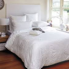 luxury providence collection quilts etc