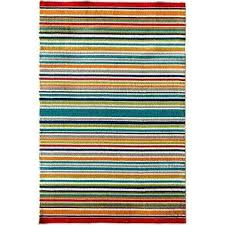 area rugs patio brights multi 8 ft x indoor outdoor rug home 5x7 outdoor area rugs