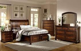 Furniture Mattresses American Furniture Warehouse Mattress Afw