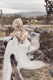 here comes the bold bride irish designers say i don't to tradition Wedding Dress Designers Kerry irish bridal designers kerry new york designer don o'neill's theia bridal is now available exclusively at folkster, kilkenny french wedding dress designer kerry
