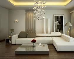 ... Impressive Modern Arabic Style Home Design Ideas ...