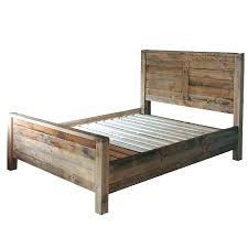 reclaimed wood queen bed. Modren Wood Wooden Bed Frames With Storage Queen Frame Reclaimed Wood   For Reclaimed Wood Queen Bed G